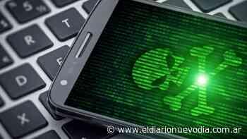 El Calafate: se quedó sin señal en el celular y le vaciaron las cuentas bancarias - El Diario Nuevo Dia