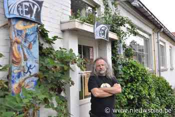 Opnieuw internationale acts in Belseelse muziekclub