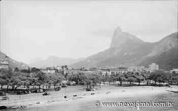 O museu virtual que compartilha memórias do Rio de Janeiro - Nexo Jornal
