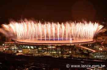 Rio de Janeiro se movimenta para sediar o Mundial de Clubes em 2021 - LANCE!