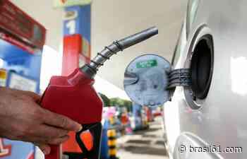 Rio de Janeiro avalia seguir DF e reduzir ICMS sobre combustíveis - Brasil 61
