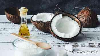 4 razones para fortalecer el cabello con aceite de coco, un fantástico remedio natural - Terra Chile