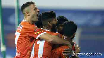 FC Goa, Mumbai City or Bengaluru FC, which team has the most number of wins in ISL?