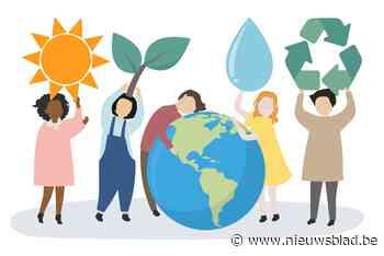 Lierde engageert zich verder voor klimaat