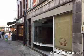 Bakkerij Panda trekt na 35 jaar weg uit Mageleinstraat, maar opent meteen nieuwe zaak in de buurt