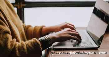Los mejores ordenadores que necesita todo universitario - Crónica Global