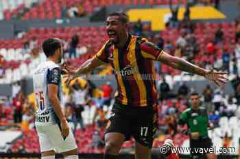 Leones Negros gana en el regreso de Alfonso Sosa al banquillo universitario - VAVEL.com
