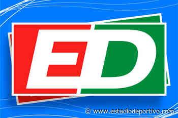 Celebra con el SADUS el día del deporte universitario - estadiodeportivo.com