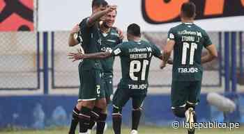 Universitario anunció la reactivación de los socios del club - La República Perú