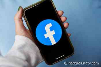 Facebook Cracks Down on Real-User Networks Over Harmful Activities