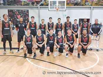Listos para torneo de baloncesto del Pacífico – La Prensa de Monclova - La Prensa De Monclova