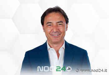 Paolo Dalena è il nuovo allenatore del Noci Azzurri 2006 - NOCI24.it