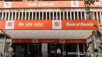 After SBI, Bank of Baroda slashes interest rates on home and car loans, check other festive offers