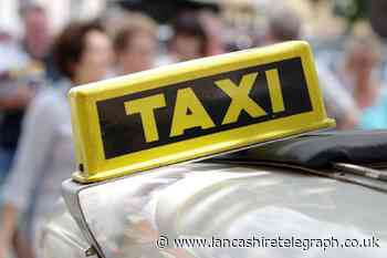 Cab firm speaks out after shortage of taxi drivers in Blackburn
