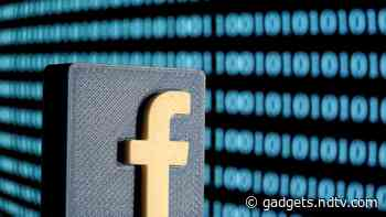 Facebook Removes German Anti-COVID Restrictions Group Over 'Social Harm'