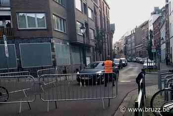 Etterbeek test eerste schoolstraat - BRUZZ