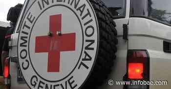 La Cruz Roja Internacional alertó que la crisis climática y el coronavirus afectan a más de 139 millones de personas - infobae