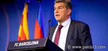 Goldman Sachs da tres años de carencia al FC Barcelona para devolver su crédito - Palco23