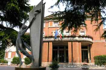 Samarate, municipio e archivio in sicurezza con 120mila euro - malpensa24.it
