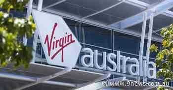 Virgin Australia extends Velocity club status, allows international bookings - 9News