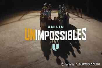 """350 vacatures invullen, Mission Impossible? Niet volgens Unilin: """"Zonder bijkomend talent kunnen we ambitieuze groeiambitie niet waarmaken"""""""