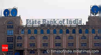 SBI cuts home loan rates, non-salaried to benefit too