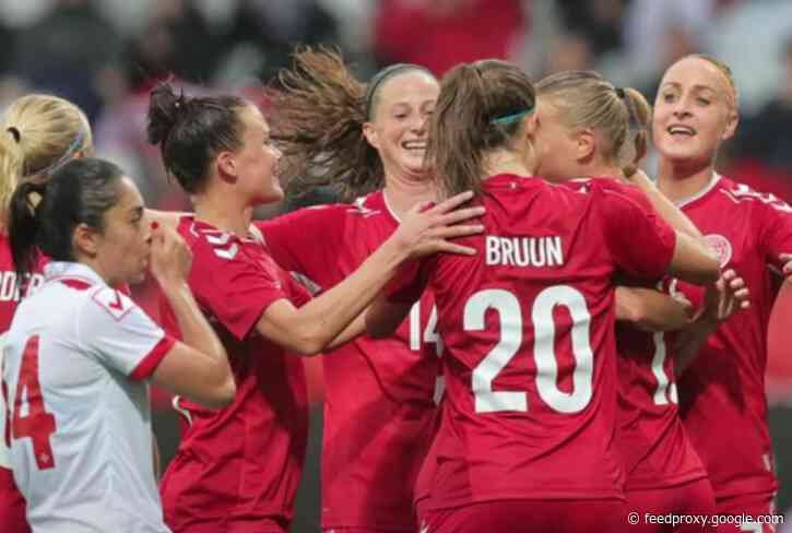 Optus nabs UEFA World Cup qualifiers
