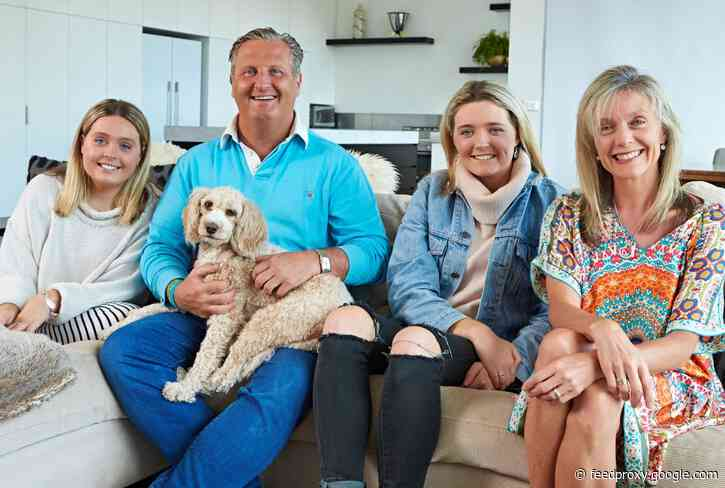 Gogglebox tops entertainment as Making It dips