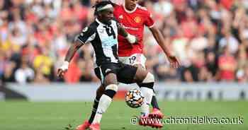 Predict Newcastle United's Premier League progress before the international break