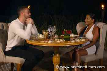 Married at First Sight looking for new singles for next series - Here's how to apply