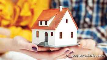 SBI, Kotak Mahindra, BoB offer cheapest home loans amid festive season: Compare interest rates before buying home