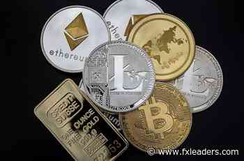 Ethereum, Litecoin Price Prediction – ETH/USD Faces the 20 Daily SMA, LTC/USD Faces the 200 SMA Above - Forex News by FX Leaders - FX Leaders