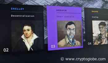 Crypto Analyst Explains How Cardano ($ADA) Can Emulate Success of Ethereum ($ETH) - CryptoGlobe