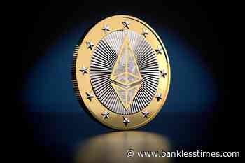 Ethereum price prediction: ETH rebound faces one major hurdle - Bankless Times