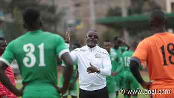 Firat: Ex-Eintracht Frankfurt, Fenerbahce tactician leads race to succeed Mulee as Harambee Stars coach