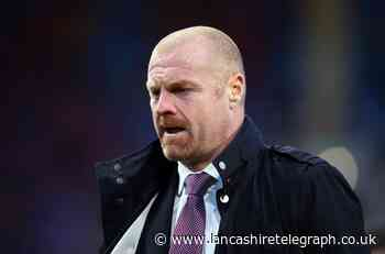 Why Sean Dyche's new deal is vital for Burnley - fan column
