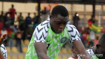 Sunusi: Nigeria teenager on target as Wanyama sees yellow in CF Montreal win over Orlando City