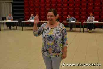 Ene Asselman maakt plaats voor de andere: na 26 jaar verlaat Patrick de gemeenteraad