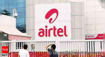 Airtel to conserve Rs 40,000 crore cash through moratorium