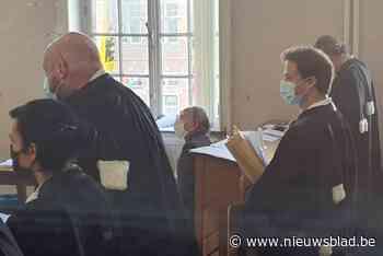 """Voormalig Open VLD-boegbeeld Walter Govaert riskeert jaar cel voor huisjesmelkerij: """"Dit is een politieke afrekening"""""""