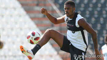 Akpom on target as PAOK defeat Lincoln Red in Europa Conference League