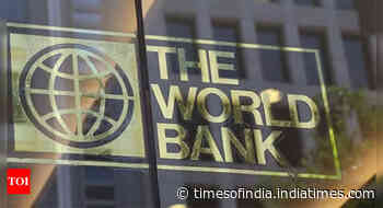 World Bank Group to discontinue Doing Business report
