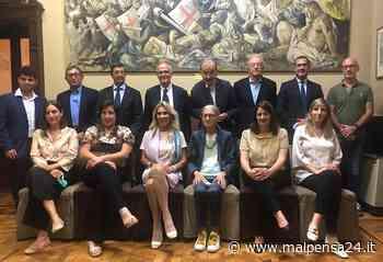 Primo cda in presenza della Fondazione Ticino Olona a Legnano dopo un anno - MALPENSA24 - malpensa24.it