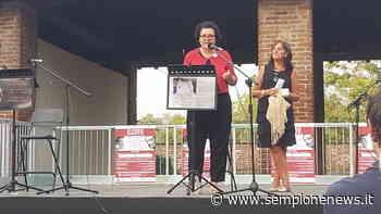 """""""Nel nome di Dante"""" a Legnano dal 18 settembre - Sempione News"""