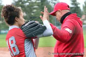 Settimana impegnativa per tutte le squadre della Legnano Baseball Softball - Sempione News