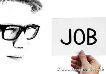 Recruiting day, offerte di lavoro a Legnano e Rho: ecco dove e come fare - LegnanoNews.it