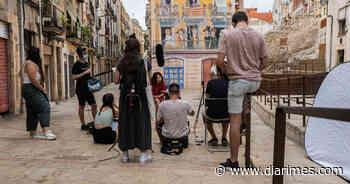 «Santa Tecla es la pasión de la gente, la cultura y las calles de la ciudad» - Diari Més
