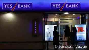 Tough questions grip Yes Bank, proxy advisory firm IiAS in Dish TV case