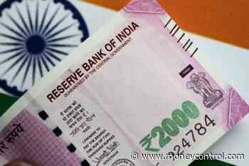 PFRDA pension subscriber base rises 24% to 4.53 crore till August
