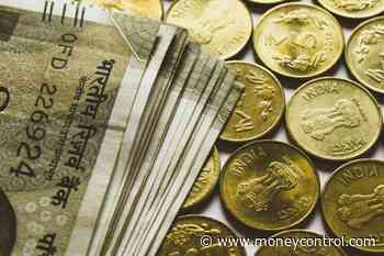 Investments via P-notes stand at Rs 97,744 crore till August